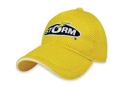 Storm - Golf Hat - YELLOW | Eastackle