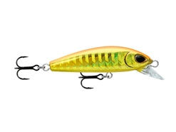 Storm - Gomoku Dense GD48 - FIRE TIGER - Sinking Finesse Minnow | Eastackle