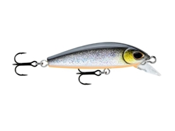 Storm - Gomoku Dense GD48 - ROACH - Sinking Finesse Minnow | Eastackle