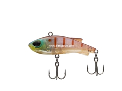 Storm - Gomoku Vibe GV40S - BLUE GILL - Sinking Lipless Crankbait | Eastackle