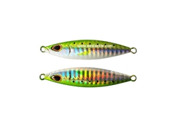 Storm - Koika - 60 Grams - GS - GREEN SARDINE - Slow Pitch Metal Jig | Eastackle