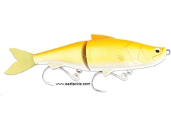 Storm - So-Run Akame SRA190S - SHUKIN - Sinking Swim Bait | Eastackle