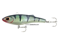 Storm - SX-Soft VIB STV58S - PERCH - Sinking Lipless Crankbait | Eastackle