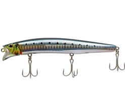 Tackle House - Contact Feed Shallow 128F - SLIT HG - SARDINE - Floating Minnow | Eastackle