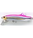 Tackle House - Contact Flitz 75 - PINK BACK - Heavy Sinking Minnow | Eastackle