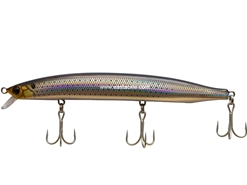 Tackle House - Contact Node 130F - KONOSHIRO - Floating Minnow | Eastackle