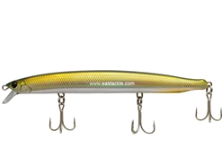 Tackle House - Contact Node 150S - HG HALF BEAK - Sinking Minnow | Eastackle