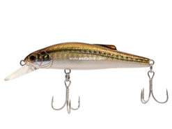 Tackle House - Cruise 80 - HG HORSE MACKEREL - Sinking Minnow | Eastackle