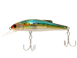 Tackle House - Cruise 80 - HG SARDINE - Sinking Minnow | Eastackle