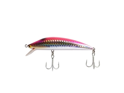 Tackle House - K-Ten Blue Ocean BKF90 - PINK BACK - Floating Minnow | Eastackle