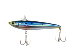Tackle House - RDC Rolling Bait 77 - PH SARDINE - Sinking Pencil Bait | Eastackle