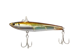 Tackle House - RDC Rolling Bait 77 Plate Plus - PP HORSE MACKEREL - Sinking Pencil Bait | Eastackle