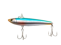 Tackle House - RDC Rolling Bait 77 - SF URUME - Sinking Pencil Bait | Eastackle