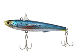 Tackle House - RDC Rolling Bait 88 SSS - PH SARDINE - Slow Sinking Pencil Bait | Eastackle