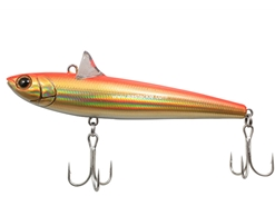 Tackle House - RDC Rolling Bait 99 - PH GOLD ORANGE - Sinking Pencil Bait | Eastackle