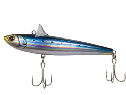 Tackle House - RDC Rolling Bait 99 - PH SARDINE - Sinking Pencil Bait | Eastackle