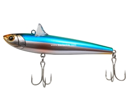 Tackle House - RDC Rolling Bait 99 - SF URUME - Sinking Pencil Bait | Eastackle