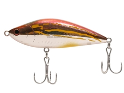 Tackle House - RDC Sinking Shad 70 - S HIRAGI - Sinking Lipless Minnow | Eastackle