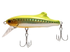 Tackle House - Shores Heavy Minnow 65 - HG CHART