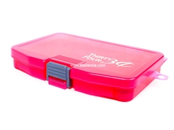 Thirty34Four - Jig Head Case - PINK | Eastackle
