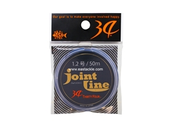 Thirty34Four - Joint Line #1.2 - Fluorocarbon Leader | Eastackle