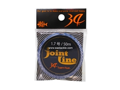 Thirty34Four - Joint Line #1.7 - Fluorocarbon Leader | Eastackle