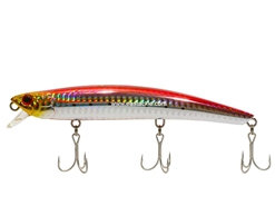 Tiemco - Genesis Sprat-130 - PANIC SARDINE - Floating Minnow | Eastackle
