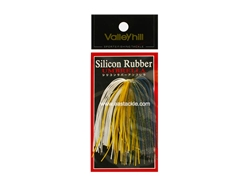 Valley Hill - Silicon Rubber Skirt Umbrella - #111