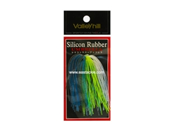 Valley Hill - Silicon Rubber Skirt Umbrella - #112