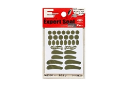 Vanfook - Trout Series - Expert Seal ES-04 - Lure Tuning Adhesive Seals | Eastackle