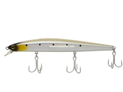 Zip Baits - ZBL System Minnow 139S - #779 - Sinking Minnow | Eastackle