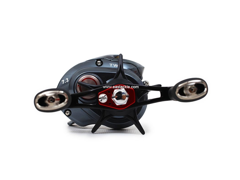daiwa tatula sv tw 7 3r right handed bait casting fishing reel schematics and parts. Black Bedroom Furniture Sets. Home Design Ideas