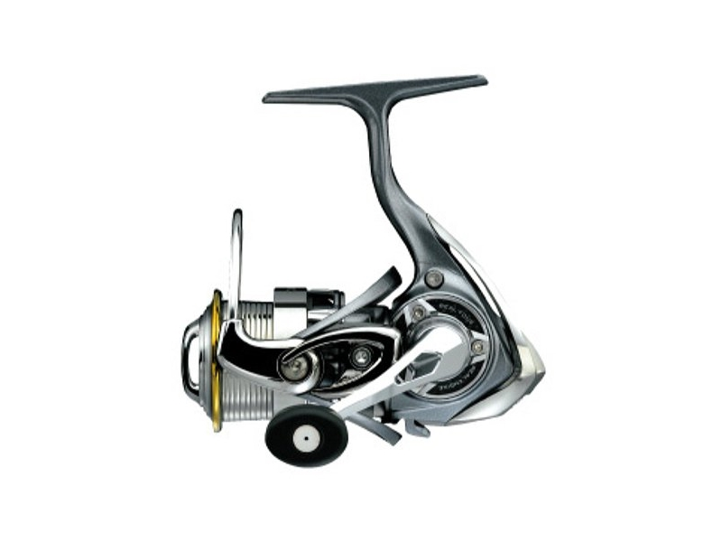 Daiwa | Reel | Schematics and Parts | Eastackle on