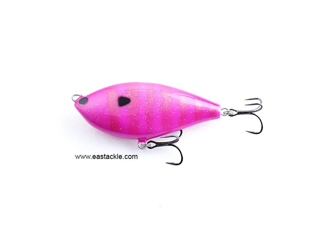 An Lure - Grannos 75 - GN753 - Sinking Lipess Minnow | Eastackle