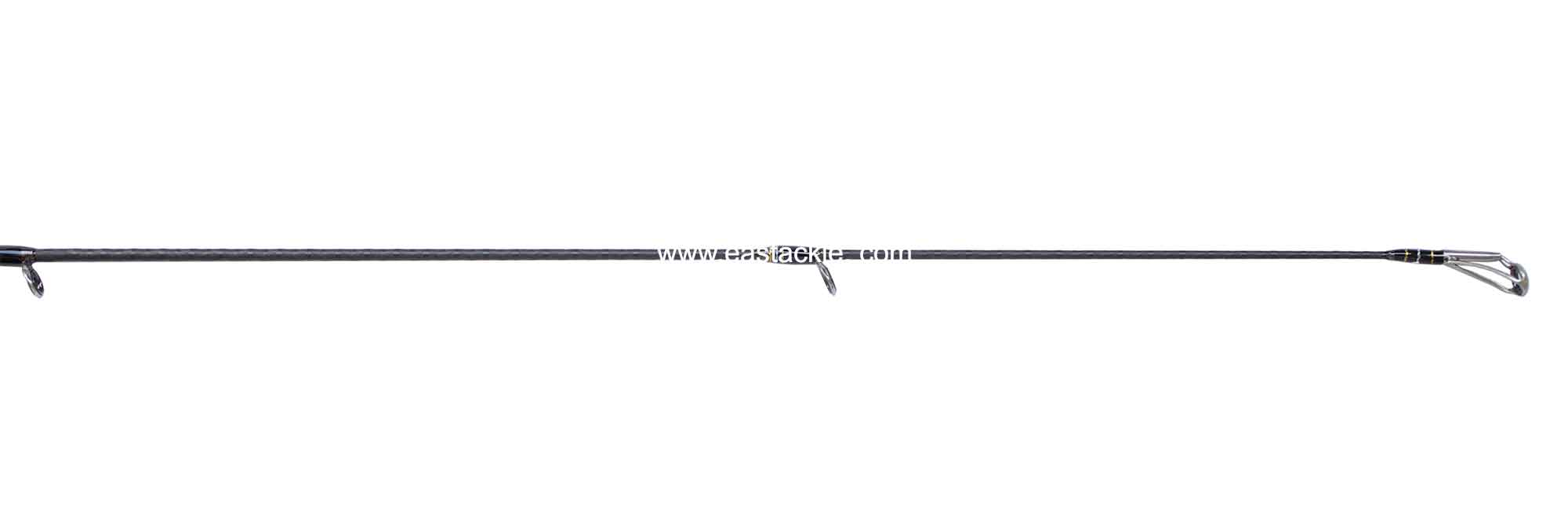 Megabass - Shadow Pangea - SP-92L - Sea Bass Spinning Rod - Tip Section