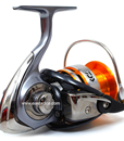 Daiwa - 2017 Exceler 3000 - Spinning Reel | Eastackle