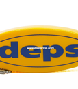 Deps - KEY FLOATER