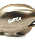Rapala - Sideral 201 - Bait Casting Reel | Eastackle
