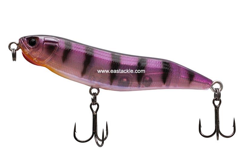 X2  Sea Trout Snakes Trebles Various Patterns 1.5 /& 2.5 Fishing Flies
